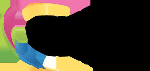 L'EEMI accueille les ateliers Teen-Code : découvrez notre interview !