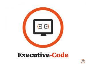 Executive-Code