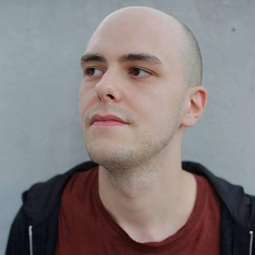 Parcours d'étudiant développeur : Mehdi Bessaa, Ecole 42