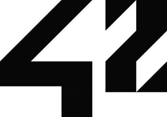 Ecole 42
