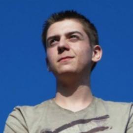 Parcours d'étudiant développeur : Corentin Cailleaud, Epitech