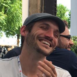 Parcours de développeur : Vincent Jousse, Allo-Média et Enseignant-Chercheur